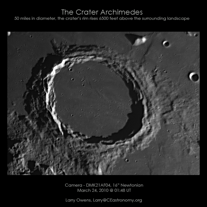 archimedes_0324101