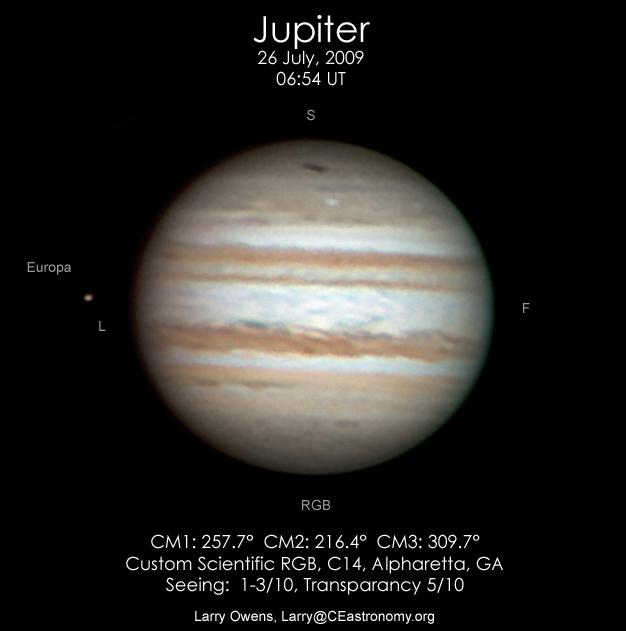 jupiter_072609_rgb_0654ut